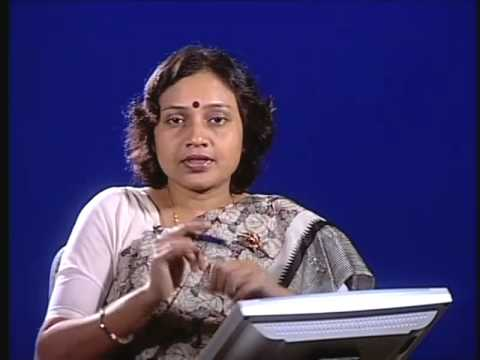 Artificial Intelligence by Prof.Sudeshna Sarkar and Prof.Anupam Basu