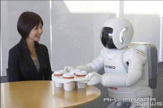 Artificial Intelligence & Creativity
