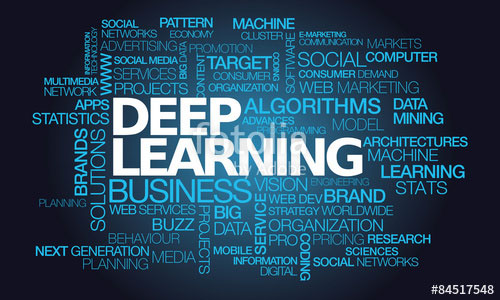 Introduction to Deep Learning with Python