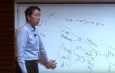 CS230 Deep Learning Lectures | Stanford Engineering