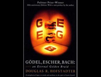 Gödel, Escher, Bach