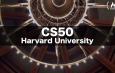 CS50 Python | Harvard University