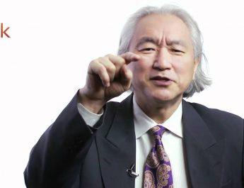 Michio Kaku: What If Einstein Is Wrong?