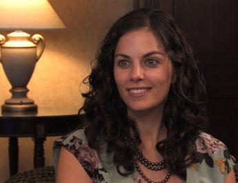 Understanding the Brain -Molly Crockett