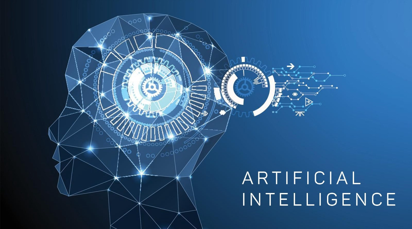 Phd thesis in artificial intelligence