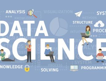 Data Science Full Course for Beginner