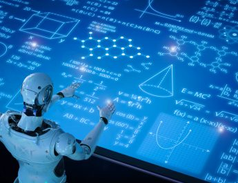 5 Best Deep Learning Software You Need to Learn In 2020
