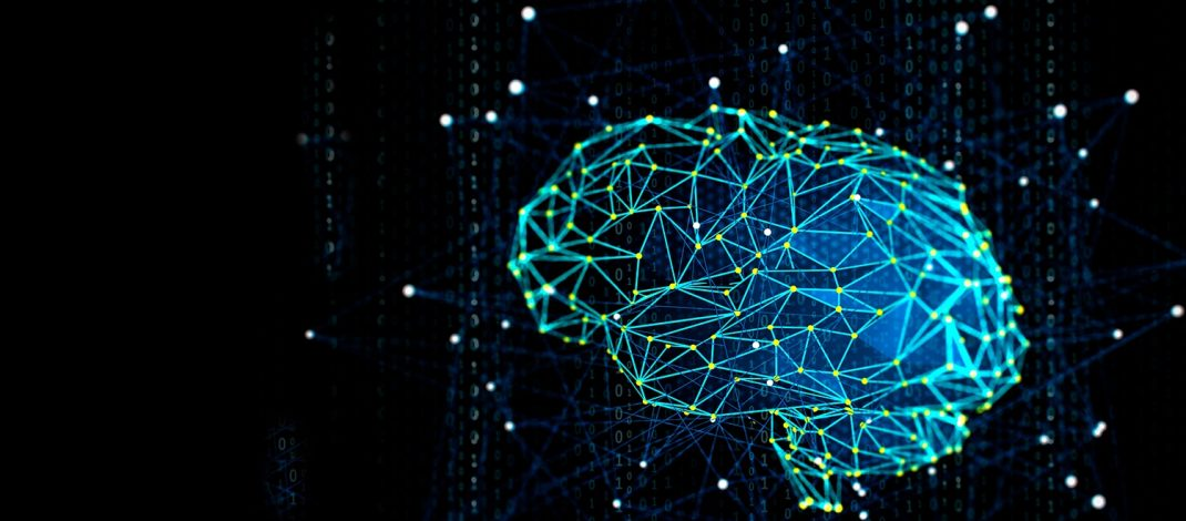 How Businesses Can Get The Most Value From Artificial Intelligence